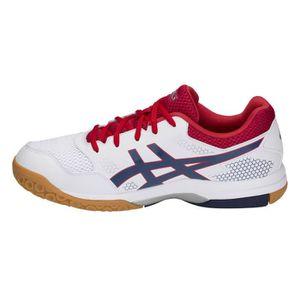 Chaussures Ball Asics Volley Vente Achat jLSc354RAq