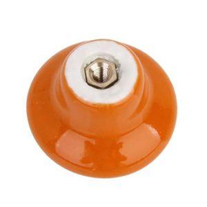 Bouton de porte achat vente bouton de porte pas cher cdiscount - Bouton de porte de cuisine pas cher ...