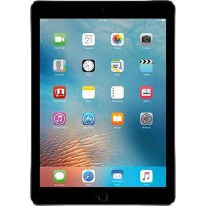 TABLETTE TACTILE Apple iPad Pro 9.7