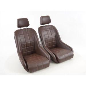 siege auto baquet achat vente pas cher. Black Bedroom Furniture Sets. Home Design Ideas