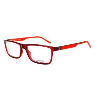Montures de lunettes de vue homme - Achat   Vente pas cher - Soldes ... 679c8b5a6f91