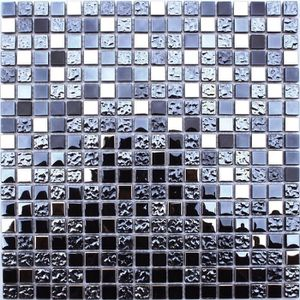 Mosaique salle de bain - Achat / Vente pas cher