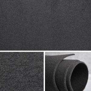 tissus ciel de toit achat vente pas cher. Black Bedroom Furniture Sets. Home Design Ideas