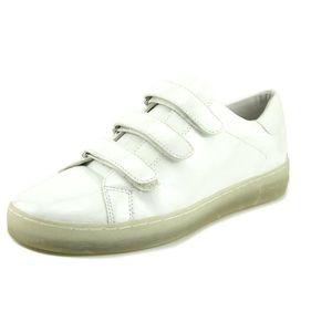 Femmes MICHAEL Michael Kors Matty Chaussures De Sport A La Mode XNobRk9At