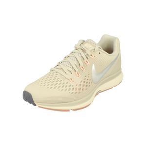 online store 86264 1d7f3 CHAUSSURES DE RUNNING Nike Femme Air Zoom Pegasus 34 Running Trainers 88 ...