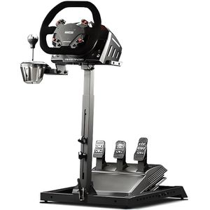 FIXATION VOLANT CONSOLE Next Level Racing Wheel Stand Lite - One-Fits-All