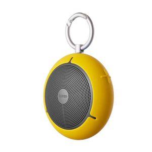 ENCEINTE NOMADE Outdoor Mini Type Bluetooth Haut-parleur sans fil