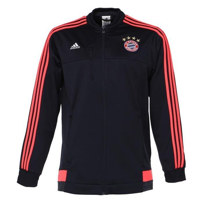survetement FC Bayern München Homme