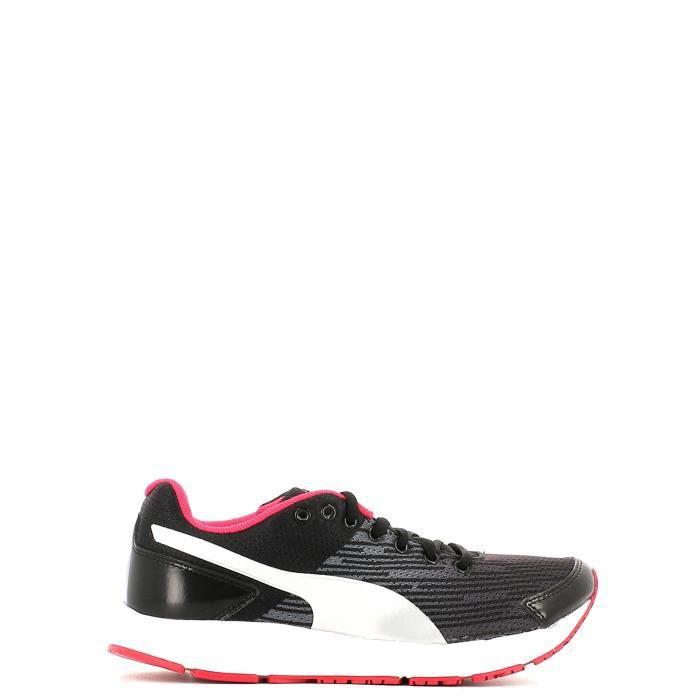 Achat Sports Puma Vente Femmes Chaussures Basket Noir gv6yIfY7b