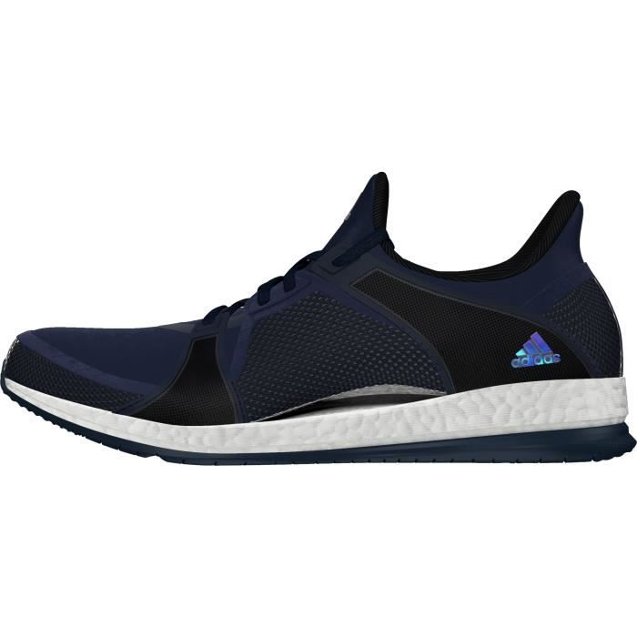 Chaussures femme adidas Pure Boost X Training