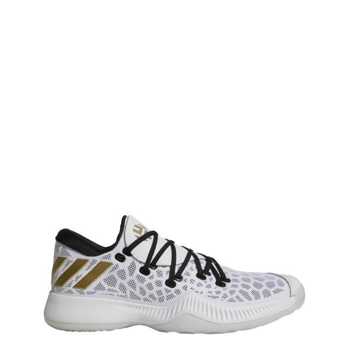 Chaussures Adidas Harden De Basketball Be vN8wOmn0y