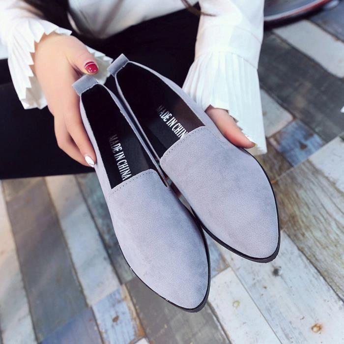 78da996f19 femmes-femmes-slip-on-sandales-plates-chaussures-c.jpg