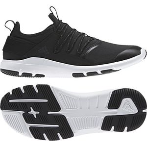 reputable site bc464 ec839 ... CHAUSSURES DE RUNNING Chaussures adidas CrazyMove ...
