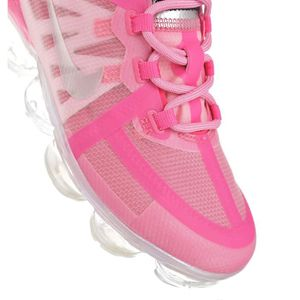 check out 6f855 c54e3 Nike Vapormax VM3·2019 Pink,Baskets Femme ...