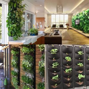 Support mural pour plante achat vente support mural for Soldes plantes