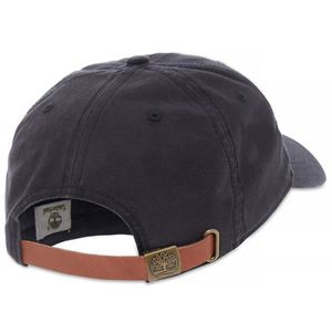 casquette timberland homme