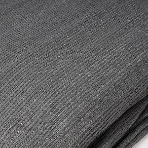 voile d 39 ombrage achat vente pas cher soldes d s le 27 juin cdiscount. Black Bedroom Furniture Sets. Home Design Ideas