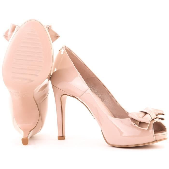 newest 7610c 2f940 Chaussures GINO ROSSI Olivia gnZVF Chaussures GINO ROSSI Olivia gnZVF ...