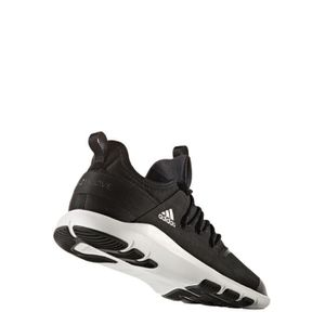 quality design 8c567 680b6 ... CHAUSSURES DE RUNNING Chaussures adidas CrazyMove. ‹›