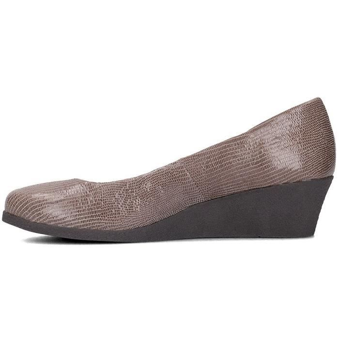 Chaussures Caprice 92231829346