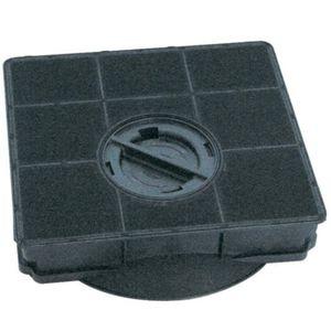 FILTRE POUR HOTTE ELECTROLUX 942121985 - Filtre à charbon type 303 -