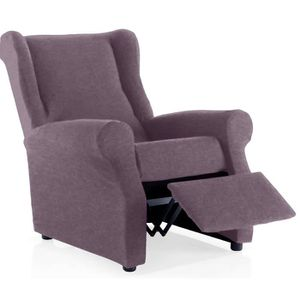 Pas Cher Relax Achat Housse Vente Fauteuil Yybg7f6