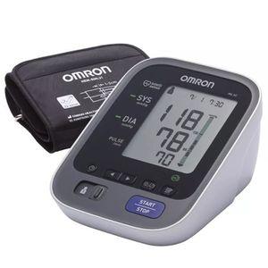 TENSIOMETRE Omron Tensiomètre de bras OMR-M6-AC (HEM7322E)