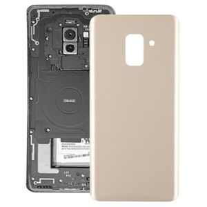 BIÈRE (#6) Back Cover for Samsung Galaxy A8+ (2018) / A7