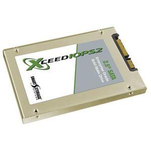 DISQUE DUR SSD IBM 100GB 1.8