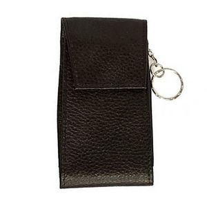 20582588d27d PORTE-CLÉS Etui porte cle voiture cuir, Pochette badge, clef