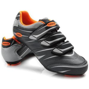 Velo Vente Pas Achat Cher Femme Chaussures Route CeWrodxB