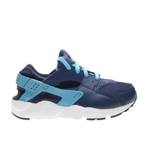 Nike taille35 Achat Achat Achat   Vente pas cher 53ca75