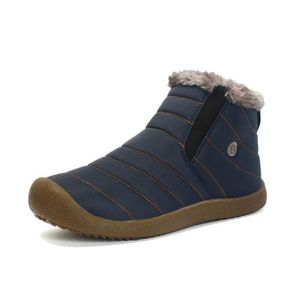 Hiver Cher Chaussure Achat Homme Pas Vente f7b6yg