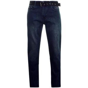 61c90b4249 pierre-cardin-homme-jean-droit-coton.jpg