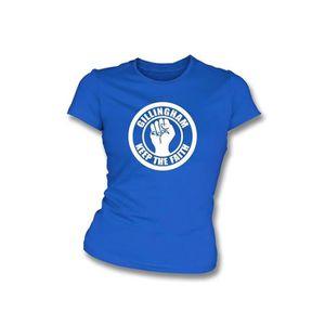 T-SHIRT T-Shirt | TshirtGrill Rock Metal Black T-shirt, Co