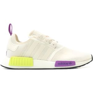 online store b7a83 ebf6f BASKET ADIDAS NMD R1 - D96626 - AGE - ADULTE, COULEUR - B
