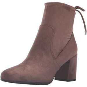 DERBY Women's Pisces Ankle Bootie RACH5 Taille-38