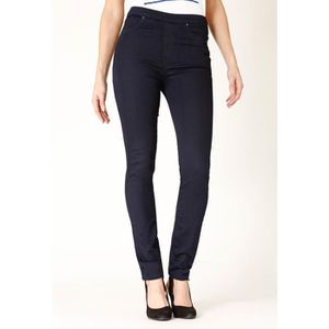 JEANS Rica Lewis FEMME SOLDES Jeans coupe legging stretc