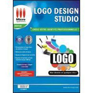 DÉVELOPPEMENT À TÉLÉCHARGER Logo Design Studio - 1 poste