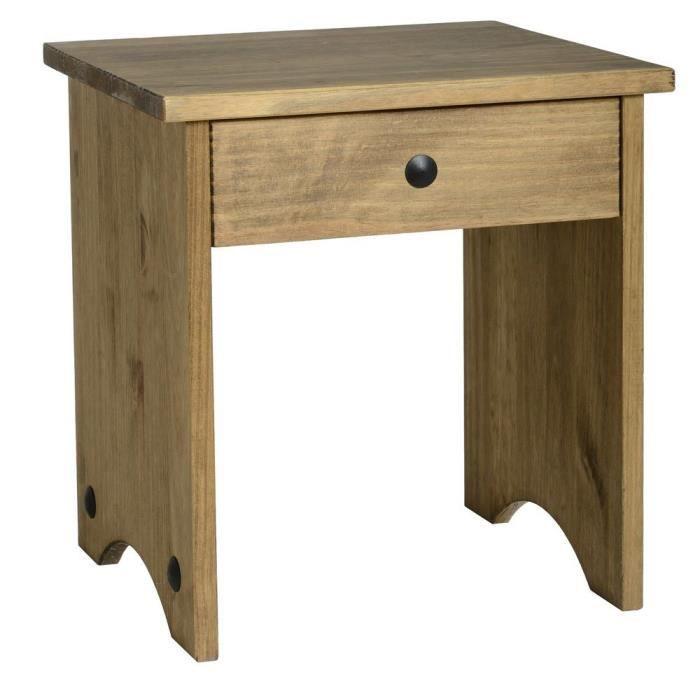 petit meuble en pin achat vente petit meuble en pin. Black Bedroom Furniture Sets. Home Design Ideas