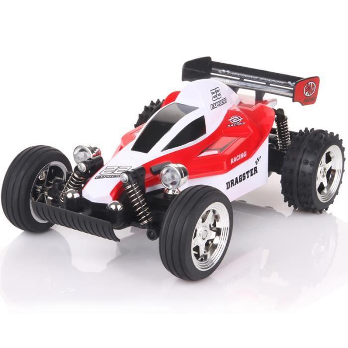 Voiture Charge Jouets Enfant Speed High Nouveau Toy Voitu Haut Électrique Télécommande Cadeau Débit 2016 Rc De XkiuPZOT