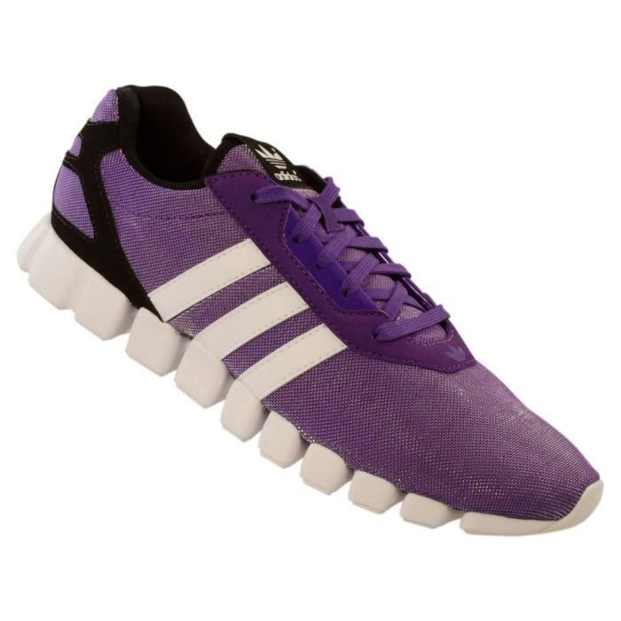 Chaussures Adidas Mega Torsion Flex W
