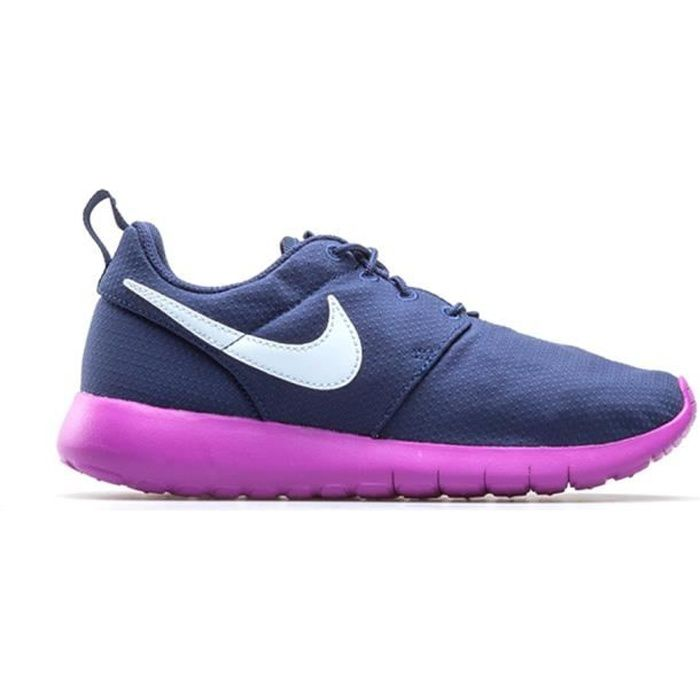 Chaussures Nike Roshe One GS