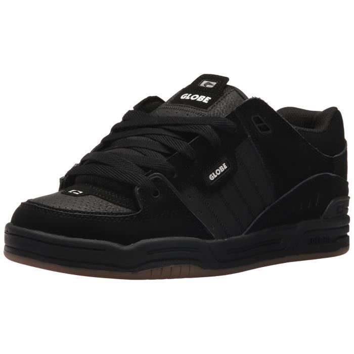 Fusion Skate Shoe XR8NL Taille-39