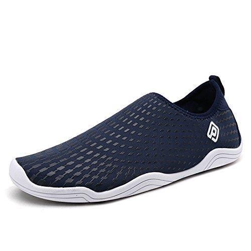 Slip On Chaussures de sport d'eau DIZ36 Taille-40 1-2 R3rndBa