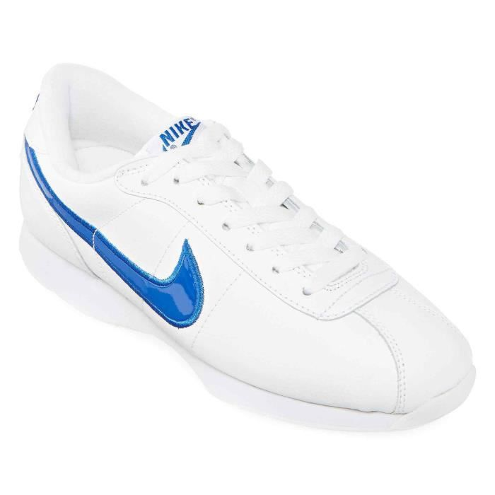 Lace Nike Des Stamina Femmes Marche Atwqn Taille Bas 36 Chaussures De Up wn08mN
