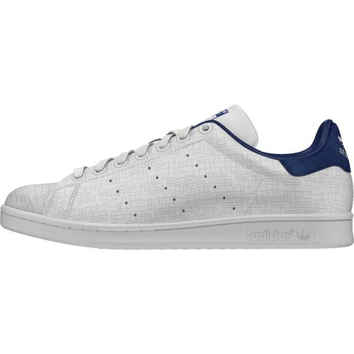CHAUSSURES ADIDAS STAN SMITH W CQ2819