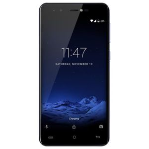 SMARTPHONE CUBOT R9 3G Smartphone Android 7.0 5.0 '' IPS Scre