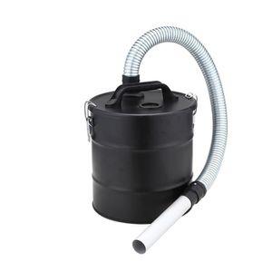 VIDE CENDRES Bidon vide cendre 20 litres 962053