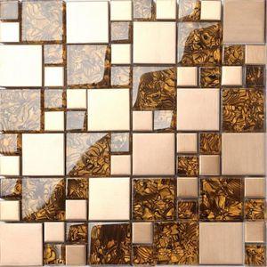 Mosaique carrelage - Achat / Vente Mosaique carrelage pas cher ...